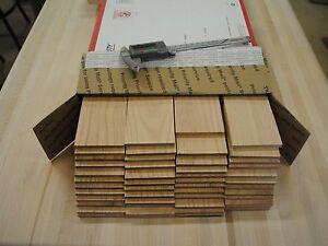 Thin Wood Strips Ered Timber Lumber