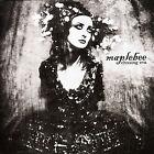 Chasing Eva by Maple Bee (CD, Jun-2010, 2 Discs, XIE Recordings)