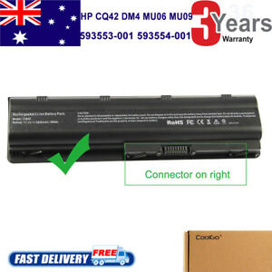 MU06-MU09-593553-001-Laptop-battery-for-HP-Pavillion-DV6-DV7-G6-G62-G4-11-1V-58W