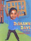 Deshawn Days by Tony Medina (Paperback, 2001)