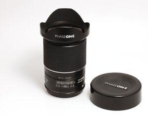 Phase-One-PhaseOne-4-5-28-mm-Aspherical-AF-fur-die-Mamiya-645DF-und-PhaseOne-645