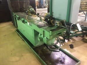 Pines-1-Horizontal-Mandrel-Tube-Bender-2013