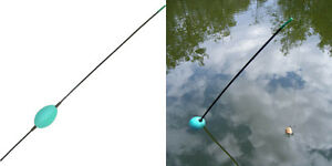 Gardner Skyliner Rod Rest Carp Fishing
