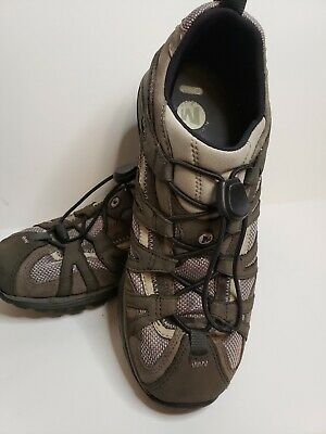 Merrell Hiking-Camping Shoes Womens