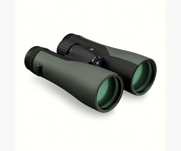 Binoculars  Crossfire 12x50 Binoculars  Vortex Optics SWCF4304