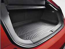 ORIGINAL AUDI Kofferraummatte Gepäckraumeinlage Audi A4 Audi A5 8T0061160