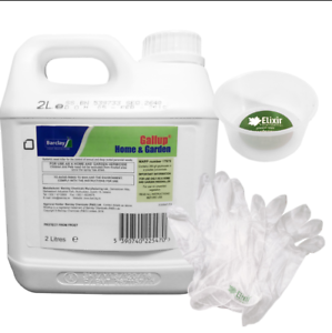 2L-Extra-Strong-Commercial-Weed-Killer-Glyphosate-Concentrate-Industrial-Garden