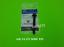 NEW FORD OEM FRONT CAMSHAFT SPROCKET HEX HEAD BOLT 4.0L EXPLORER  F77Z-6279-BA