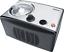 miniatura 2 - STEBA Makina per celato IC 150, 1,5l volume, circa 20 sfere GHIACCIO, 150 Watt, display a LED