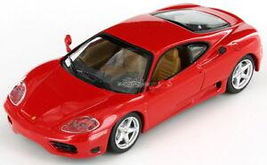Ferrari-360-Modena-Coupe-1-43