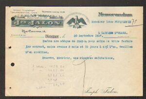 LYON-69-CONFECTION-VETEMENTS-034-J-JALON-034-en-1927