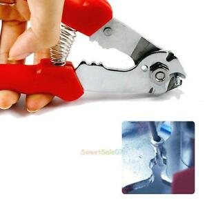 Bike-Bicycle-Mountain-BMX-Brake-Gears-Wire-Cable-Cutter-Tool-Inner-Outer