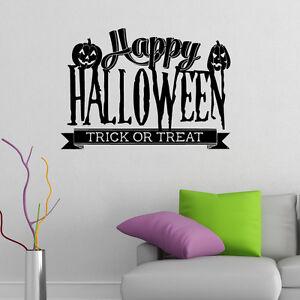 Happy-halloween-sticker-mural-trick-or-treat-magasin-enseigne-de-vitrine-hal3