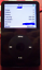 1TB-Flash-Memory-SSD-SD-Upgrade-for-5th-6th-or-7th-Gen-iPod-Classic-Video thumbnail 1