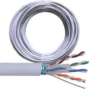 Cable-Multibrin-RJ45-categorie-cat-CAT5E-ADSL-1-2-3-5-10-20-m-A-sertir-RJ-45