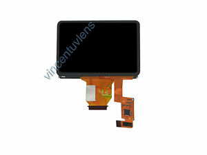 LCD-Screen-Display-With-Touch-Panel-Replacement-For-Canon-EOS-650D-700D