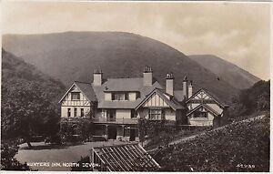 Hunters-Inn-Nr-LYNMOUTH-Devon-RP