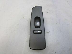 SSANGYONG REXTON (gab_) 2.7 xdI Schalter Fensterheber rechts vorn 85830-08000