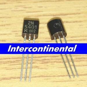249K Ohm 1//2 Watt 1/% Metal Film Resistor Lot of 100 Pieces 273-249K-RC