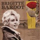 Bardomania von Brigitte Bardot (2013)