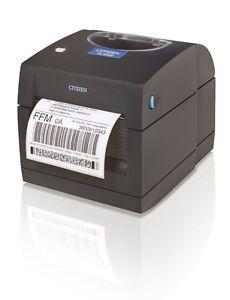 Citizen-CL-S300-CL-S300-CLS300-CLS-300-label-imprimante-thermique-pn-1000837