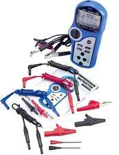 otc digital automotive tester kit number 3545 ebay rh ebay com