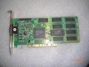DAYTONA 64V 3DX TREIBER WINDOWS 10