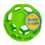 JW-PET-HOL-EE-ROLLER-BALL-DOG-TOY-Non-Toxic-Natural-Rubber-Lattice-Ball-Squish thumbnail 6