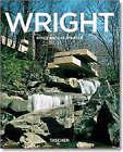 Wright by Bruce Brooks Pfeiffer (Paperback, 2004)