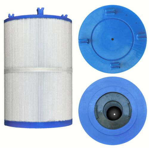 2 x Dimension One Spa Filter Spas Filters Hot tub C7367 PDO75-2000 Reemay Qualit