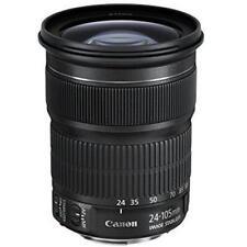Canon EF 24-105 mm 1:3,5-5,6 IS STM Objektiv NEU OVP