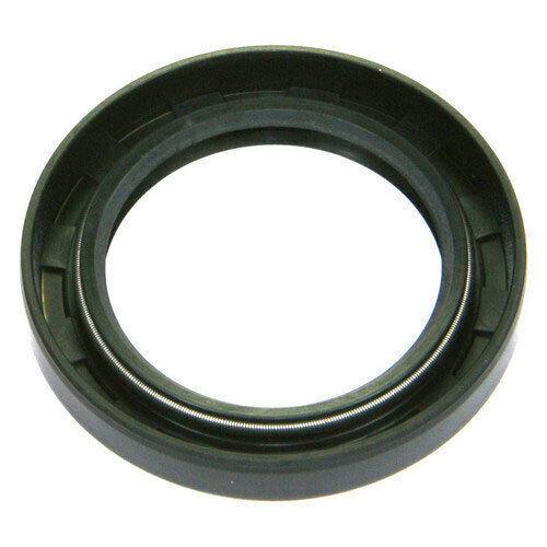 Sello de aceite de métrica Solo Labio 36mm X 62mm X 7mm