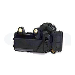 VW-POLO-GOLF-CONTROL-DE-RALENTI-VALVULA-MOTOR-0132008601-132008603-032133031