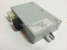 BMW PDC Module E46 6921415