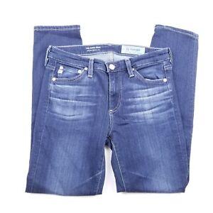 Adriano-Goldschmied-25-Jeans-The-Prima-Crop-Mid-Rilse-Cigarette-Crop-Dark-Wash