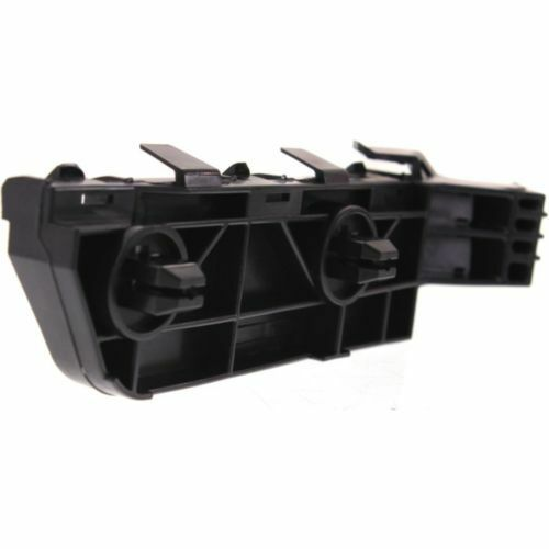 New HO1043106 Front Passenger Side Bumper Bracket for Honda CR-V 2007-2011