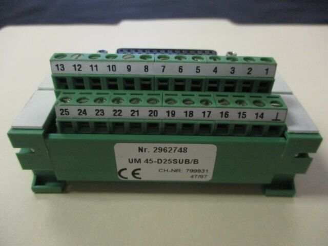 port interne micro USB 7 pin I8910 I9000 I9003 I9008 I9020 S5620 S5630  .C62.1