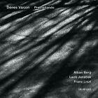 Precipitando von Denes Varjon (2012)