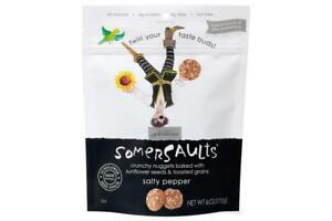 Somersaults-Salty-Pepper-Sunflower-Nuggets-6-6-oz-bags