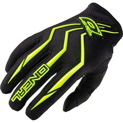 ONEAL Elemento GIRLS GUANTI ENDURO MOTOCROSS DH GLOVES
