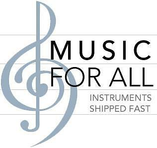 musicforallbiz
