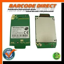 WAVECOM WIRELESS CPU Q24PLUS Q24PL001 MODULE OEM GSM GPRS MODEM SIERRA