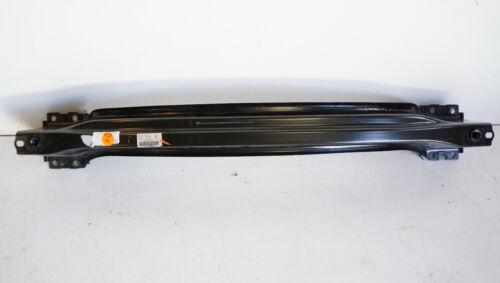 Porsche 958 cayena parachoques vigas atrás 95850530900-2