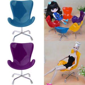 2pcs-1-6-Scale-Mini-Chair-for-Blythe-BJD-Dolls-House-Decoration-Furniture