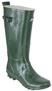 Réglable veau doublé de néoprène 4 mm en caoutchouc wellington Muck Boot