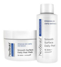 Neostrata Smooth Surface Daily Peel 36 ct. Brand New! Fresh!