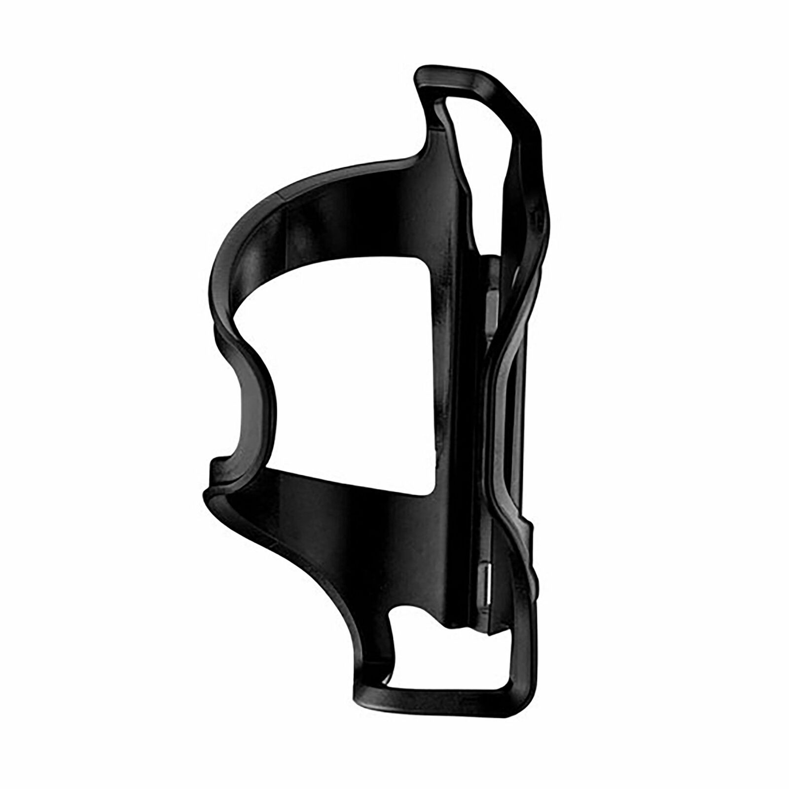 Side pull//load Carbon Bottle Cage for left /& right hand 2x MT ZOOM Dual Sided