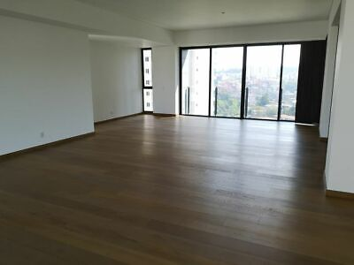 "PRECIOSO DEPARTAMENTO EN ""BE GRAND BOSQUES ( INTE"