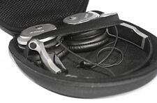 carrying case pouch bag for Sony mdr-NC600D NC200D NC500D MDRNC 600 Headphone