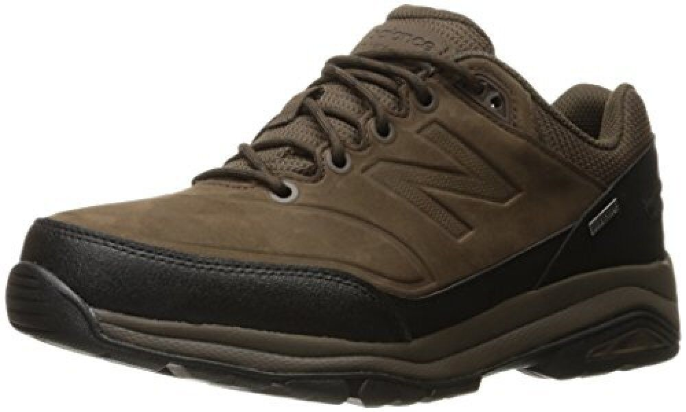 New Balance Men's M1300v1 Walking shoes